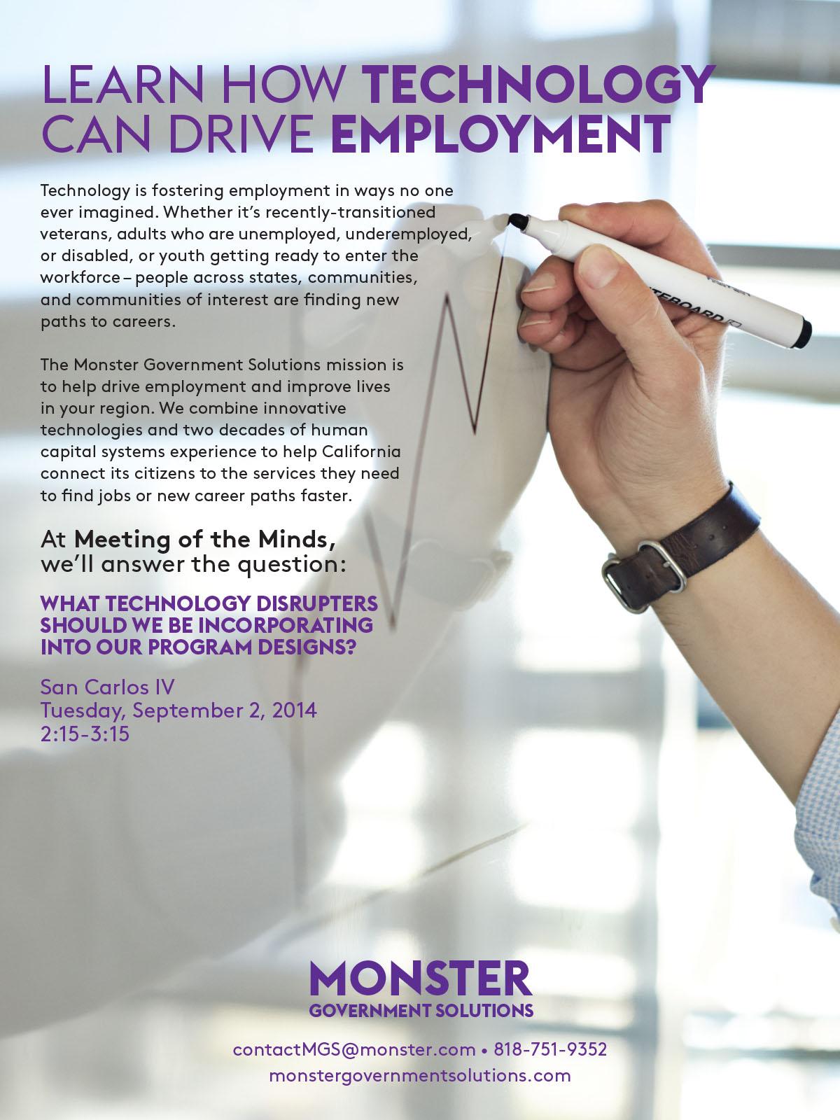 CA-Workforce-Ad3