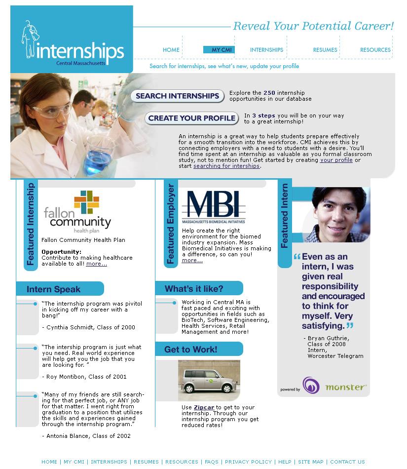 CMI-generic-homepage3