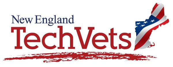 NE-TechVets-logo