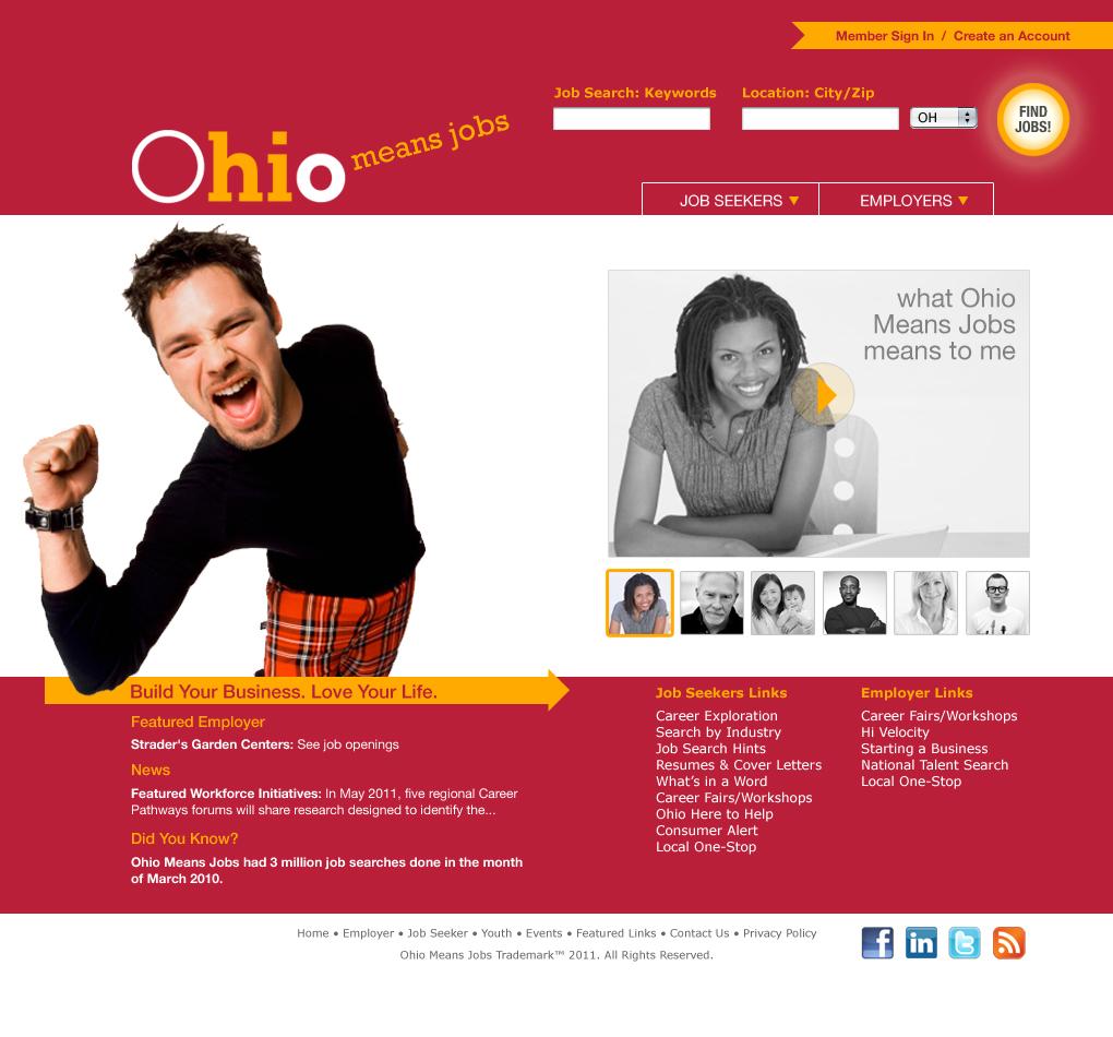 OMJ-billb-redesign3