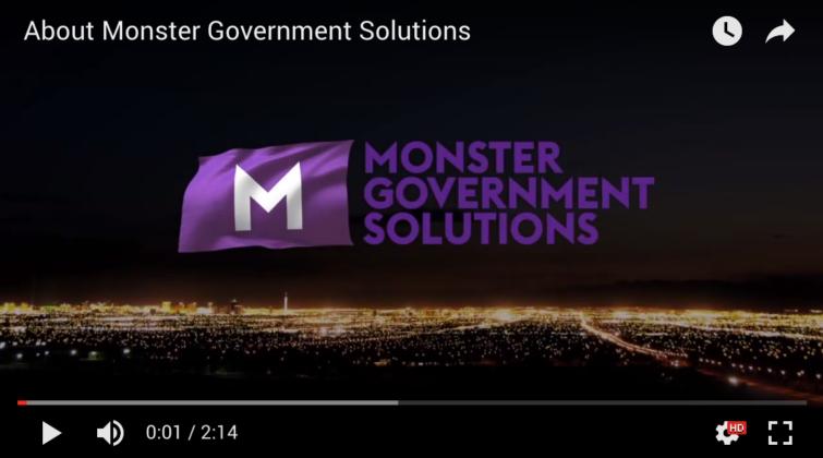 mgs video