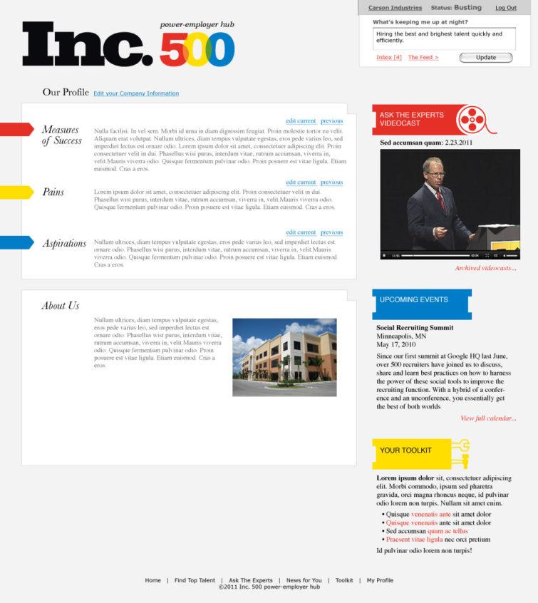 inc-profile