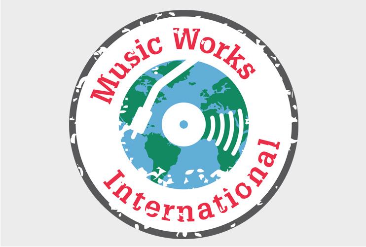 mwi-logo