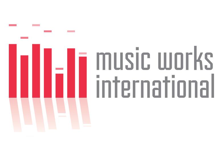 mwi-logo4