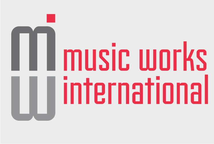 mwi-logo5