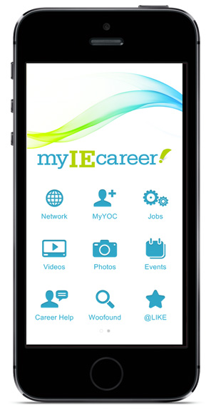 myiecareer-iphone1