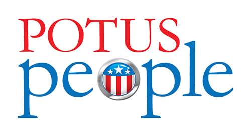 potus-logo2