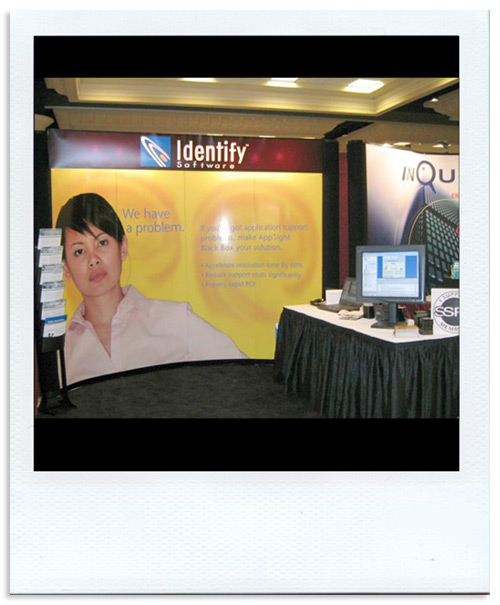 sspa04-booth