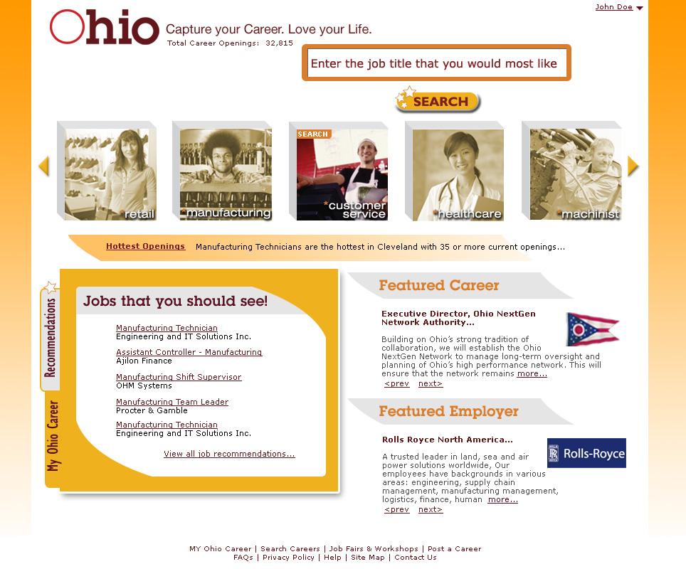 Ohio-hp3