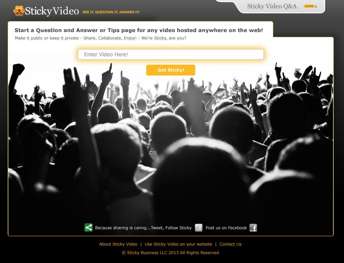 Sticky-Video-StartYourOwn2