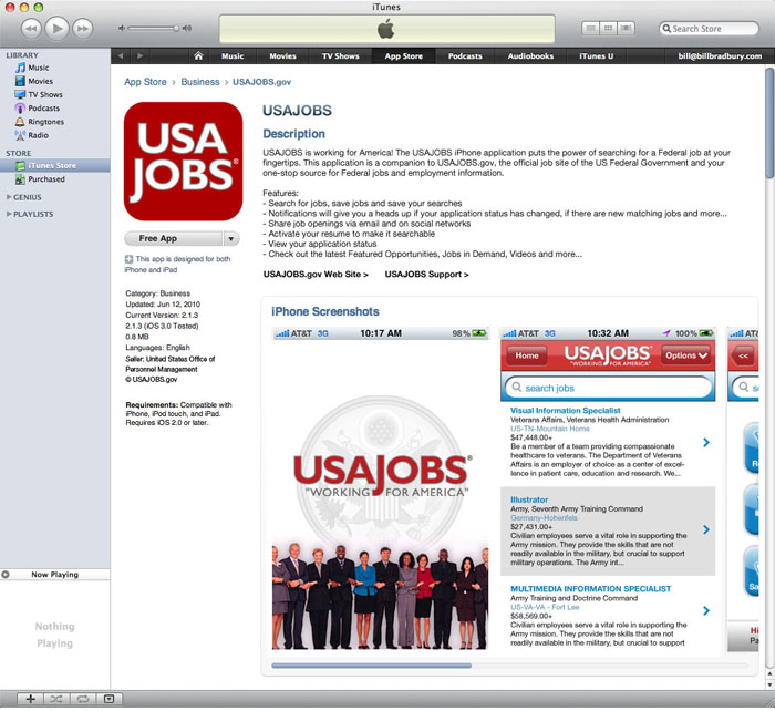 USAJOBS-appstore1