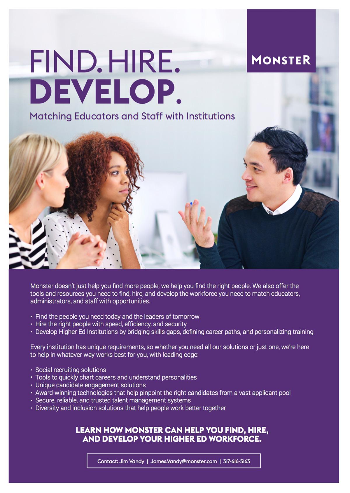 find-hire-develop