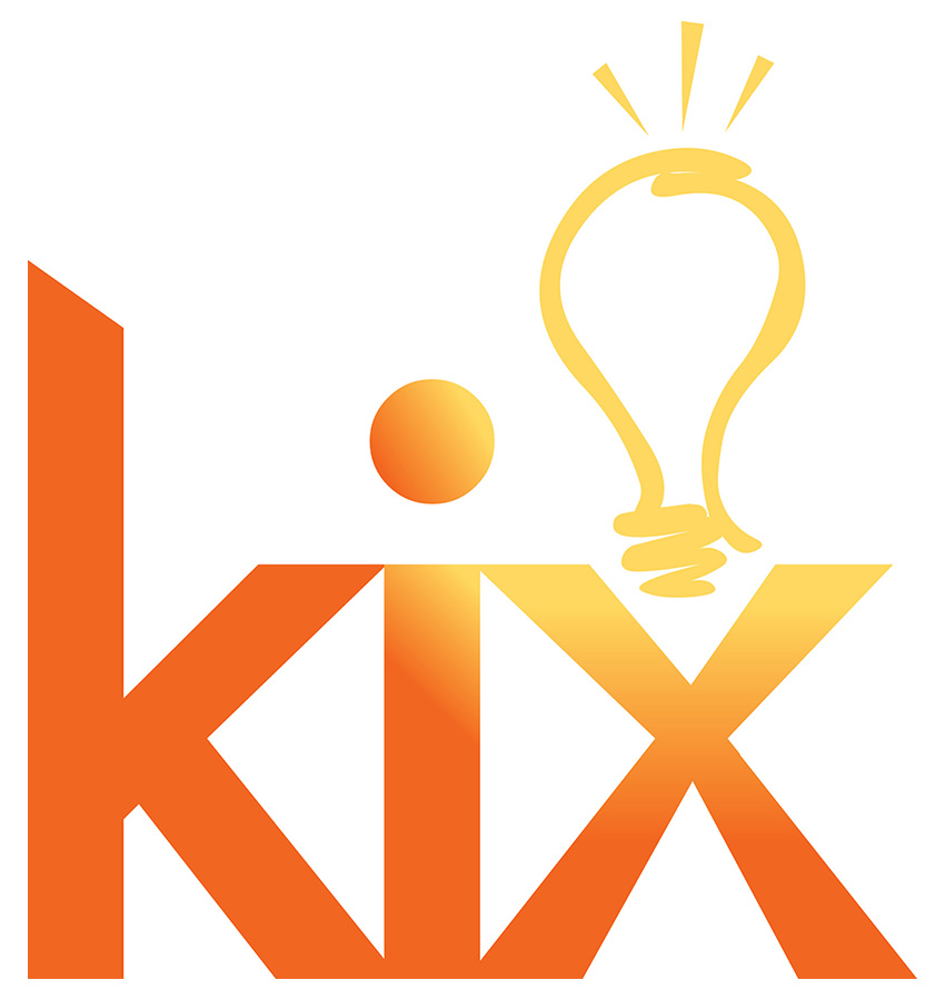 kix-logo-hr-2