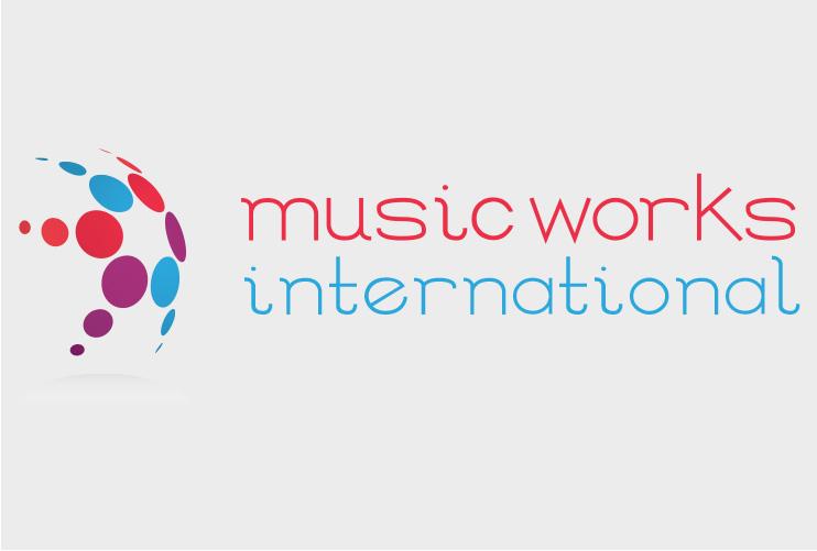 mwi-logo2