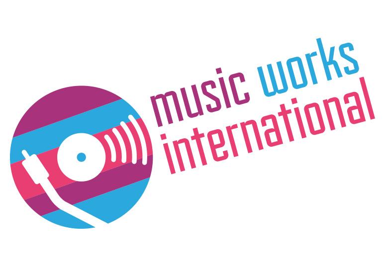 mwi-logo3