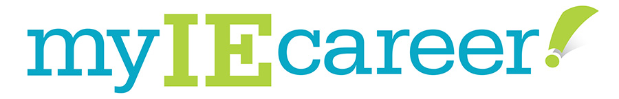 myIEcareer-logo