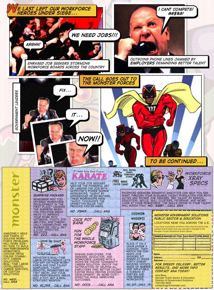pse-comicbook-ad3(1)