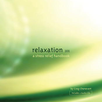 relaxation7-cover