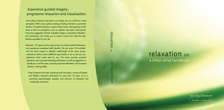 relaxation7