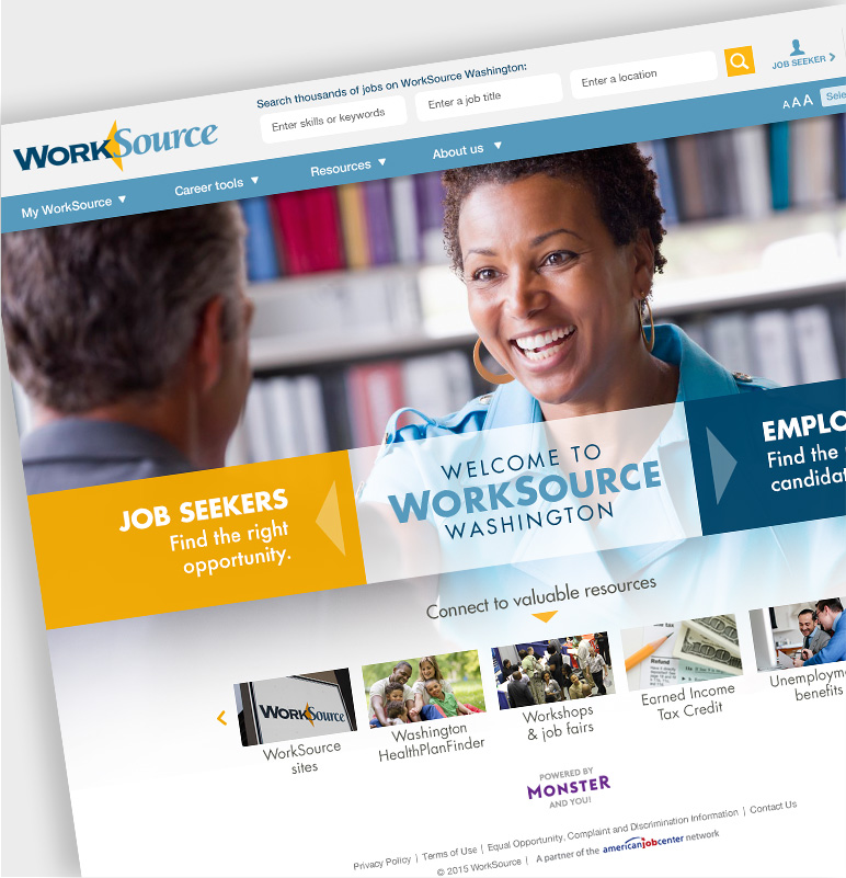 worksource-homepage
