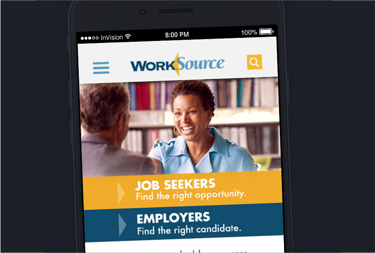 worksource-mobile-homepage