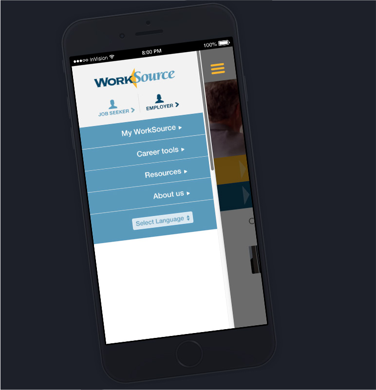 worksource-mobile-nav