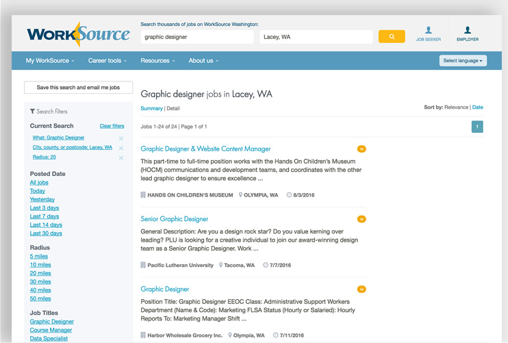 worksource-search-results